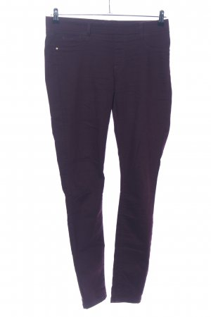 Dorothy Perkins Jeggings braun Casual-Look