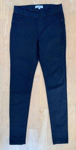 Dorothy Perkins Jeans skinny nero