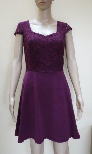 Dorothy Perkins Kleid/ Sommerkleid