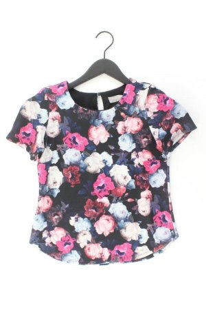 Dorothy Perkins Short Sleeved Blouse multicolored