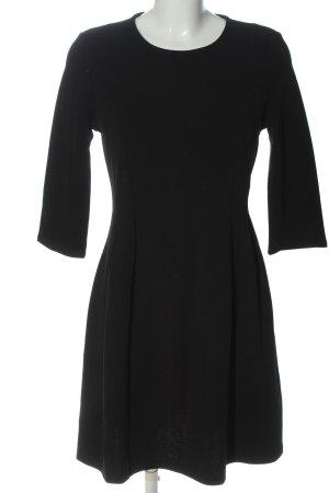 Dorothy Perkins Longsleeve Dress black elegant