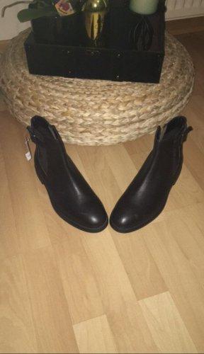 Dorothy perkins Leder Boots*neu mit Etikett