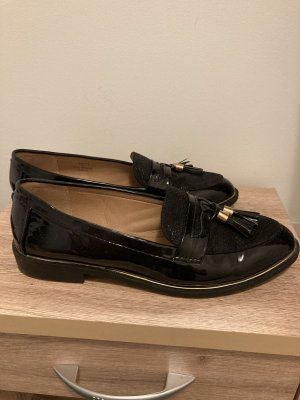 Dorothy Perkins Loafers, 39