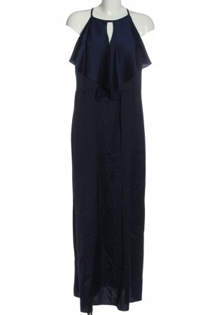 Dorothy Perkins Maxikleid blau Elegant