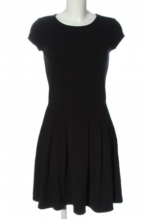 Dorothy Perkins Mini Dress black classic style