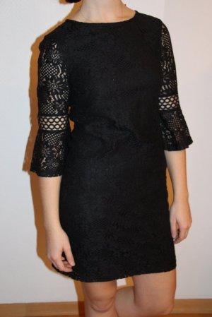 Dorothy Perkins Spitzenkleid  Kleid Gr. 34