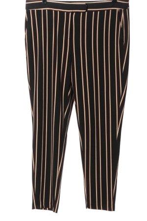 Dorothy Perkins Pantalone jersey stampa integrale stile casual