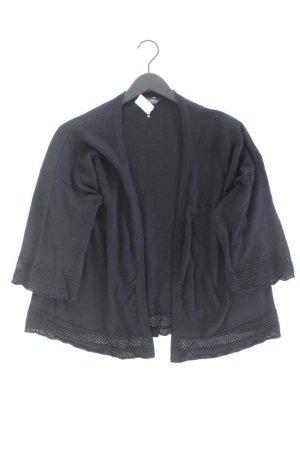 Dorothy Perkins Cardigan in maglia nero Cotone