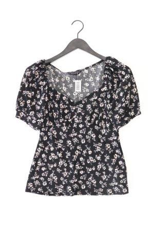 Dorothy Perkins T-Shirt black polyester