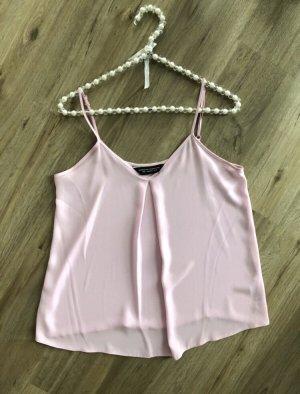 Dorothy Perkins Camisoles pink-pink
