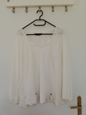 Dorothy Perkins Blouse topje wit