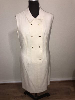 Dorre Retro Vintage Kleid 42 Danish Design XL