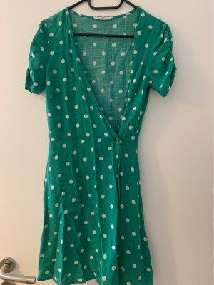 Dots Kleid von Springfield