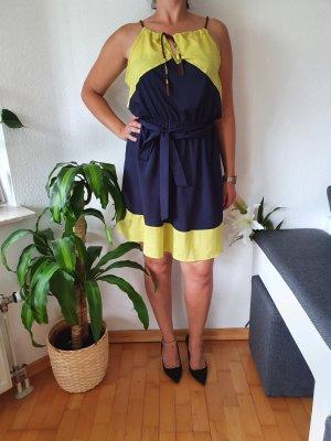 Double Zero Kleid in Gr. L