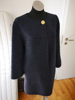 Doubleface Wolle Gr.L Zara