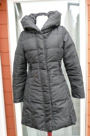 Down Jacket / Daunenmantel  von Zara Woman_Größe XS