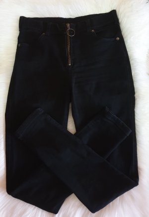 DRDENIM JEANSMAKERS Stretch Jeans black