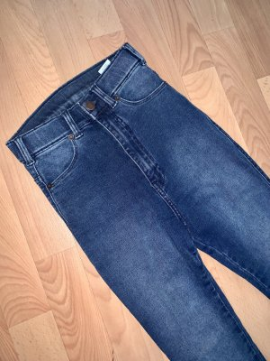 Dr.Denim Jeans