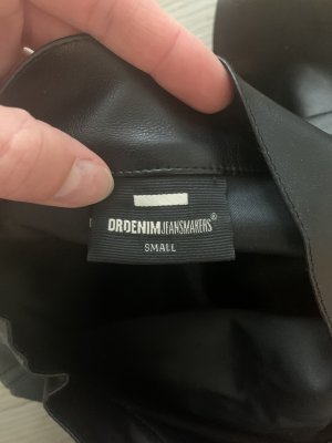 Dr Denim Jeans Makers Rock