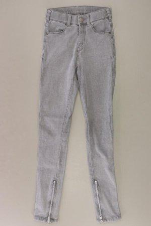 Dr. Denim Jeans skinny multicolore Cotone