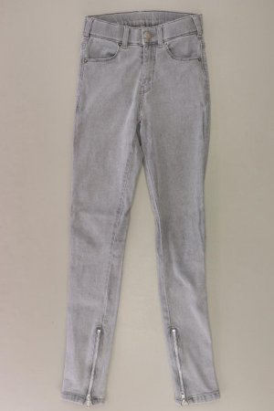 Dr. Denim Skinny Jeans multicolored cotton