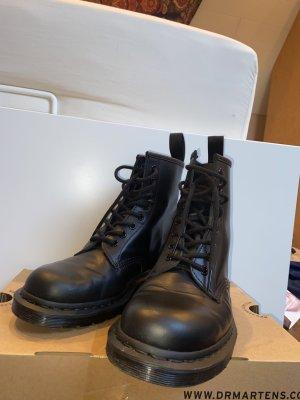 Dr. Martens '8-Eye-Boot'