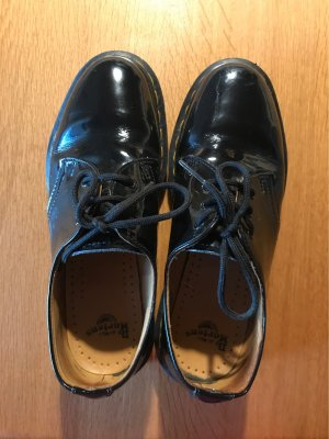 Dr. Martens Schuhe