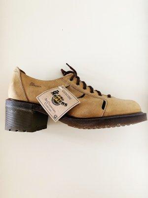 Dr. Martens // Vintage // Shoe