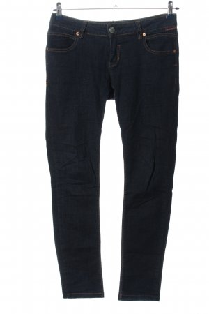 DR. REHFELD Stretch Jeans