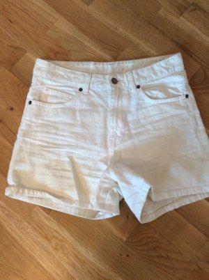 DRDENIM kurze Jeanshose Gr 28