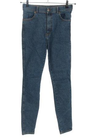 drdenim Skinny Jeans