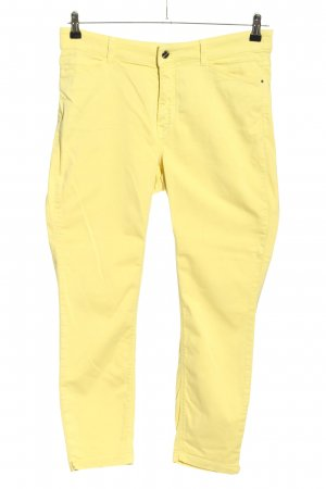 Dream Cotton Stretch Jeans