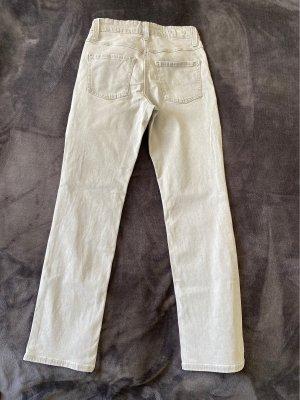 Dream Jeans by MAC