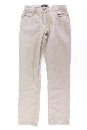 Dreamstar Five-Pocket Trousers multicolored