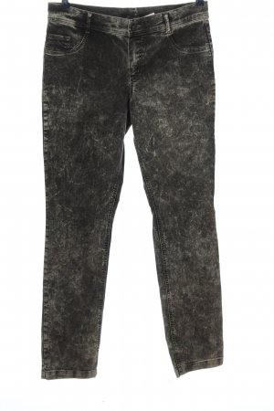 Dreamstar High Waist Jeans