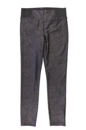 dreamstar Leggings Größe M schwarz aus Polyester
