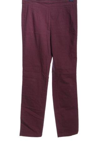 Dreamstar Jersey Pants pink casual look