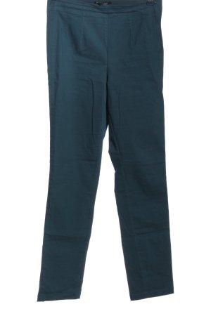 Dreamstar Jersey Pants blue casual look