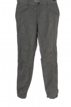 Dreamstar Jersey Pants light grey casual look