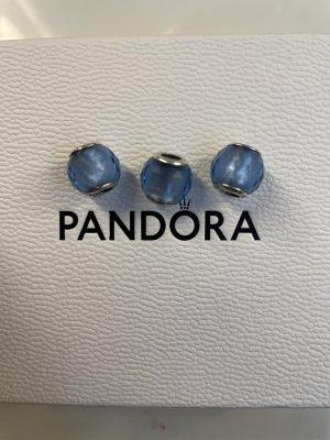 Pandora Ciondolo azzurro
