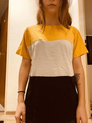 Urban Classics Oversized Shirt multicolored