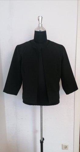 Dreiviertel Jacke Größe 42(XL)