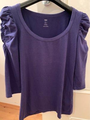 Dreiviertel Shirt