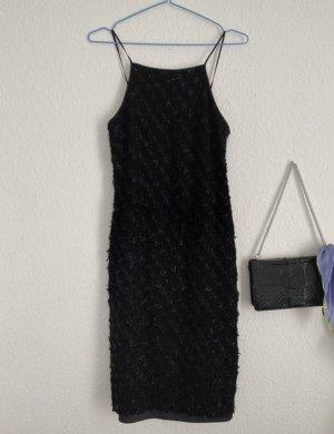 Marella Cocktail Dress black
