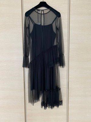 Dress Liu•Jo
