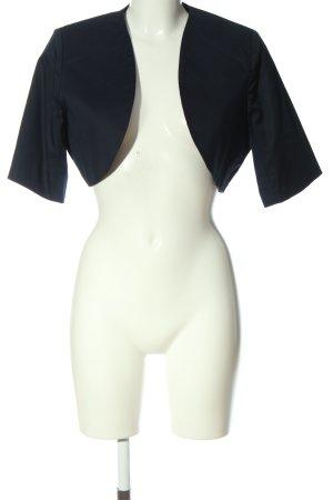 Dresses Unlimited Bolerko niebieski Elegancki