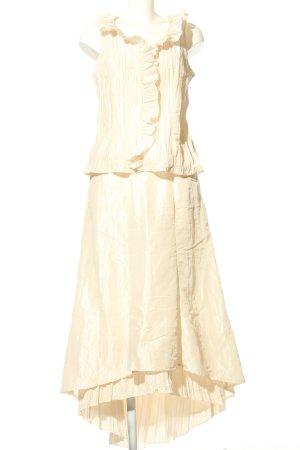 Dresses Unlimited Jersey Twin Set