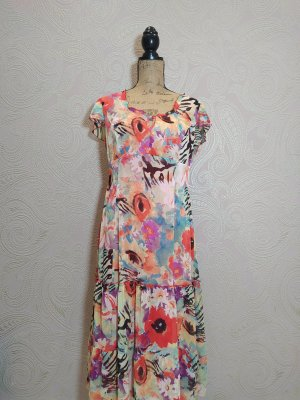 dresses Unlimited Kleid Gr.38