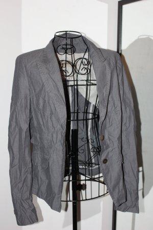 DREYKORN Blazer Vintage-Stil