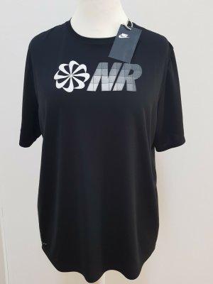 Dri Fit Shirt von Nike Running